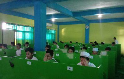 uambnk-gladi-bersih-2020