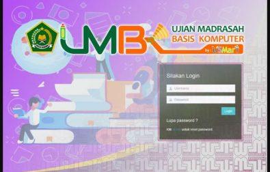 umbk-2020
